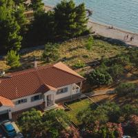 Villa Adriatic Z