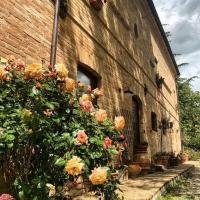 Countryhouse Montebello