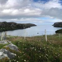 39 Gravir, Isle of Lewis