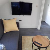 Coulsdon Place Apartments