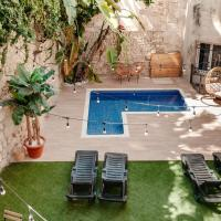 Astuto Boutique Jerez - Adults Only