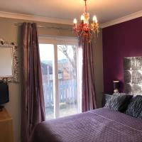 Five Star Homestay @ Heckmondwike