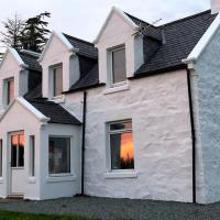 Recently renovated 3 Bed Cottage in North Skye