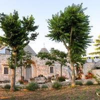 Residenza Fenicia