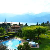 Park Hotel Val Di Monte
