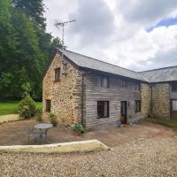 Sycamore Cottage - UK31156