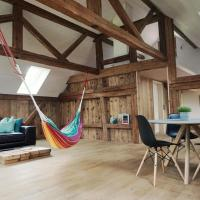 NEU renoviert - Bitzi Appenzell – Mit Aussicht
