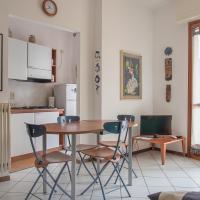 Guesthero-Apartment-Borgio Verezzi