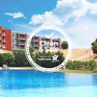 Algarve Race Resort - Apartments