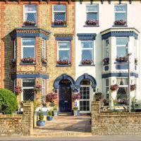 Sandown & The Annexe