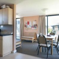 En Suite Rooms, GILLINGHAM - SK