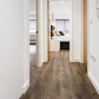 Watford central serviced apartments