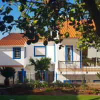 20 da Vila - Guest House