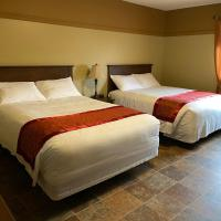 Motel le Phare