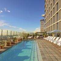 1 Hotel West Hollywood, hotel in West Hollywood, Los Angeles