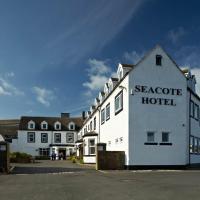 Seacote Hotel