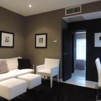 Luxury Miami Beach Apartments by Michigan