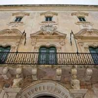 B&B Palazzo Senape De Pace
