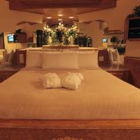 Sybaris Pool Suites Mequon - Adults Only