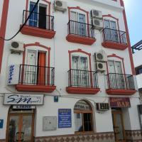 Hostal San Miguel