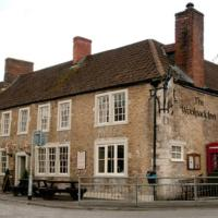 Woolpack Inn by Greene King Inns