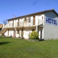 Hôtel Restaurant La Casera