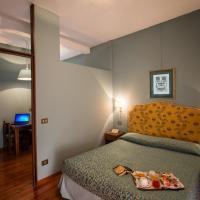 Hotel Ponte Bianco