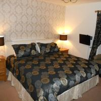 Brookhouse Guest House