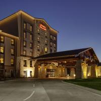 Hampton Inn & Suites I-35/Mulvane </h2 </a <div class=sr-card__item sr-card__item--badges <div class=sr-card__item__review-score style=padding: 8px 0  <div class=bui-review-score c-score bui-review-score--inline bui-review-score--smaller <div class=bui-review-score__badge aria-label=Scored 9.4  9.4 </div <div class=bui-review-score__content <div class=bui-review-score__title Wonderful </div </div </div   </div </div <div class=sr-card__item   data-ga-track=click data-ga-category=SR Card Click data-ga-action=Hotel location data-ga-label=book_window:  day(s)  <svg aria-hidden=true class=bk-icon -iconset-geo_pin sr_svg__card_icon focusable=false height=12 role=presentation width=12<use xlink:href=#icon-iconset-geo_pin</use</svg <div class= sr-card__item__content   Mulvane • <span 4.3 miles </span  from center </div </div <div data-et-view= OLBdJbGNNMMfPESHbfALbLEHFO:1  OLBdJbGNNMMfPESHbfALbLEHFO:2  </div </div </div </div </li <li class=bui-spacer--medium <div id=ski-ufi-compset</div <svg class=bk-icon -iconset-city height=128 style=display:none; width=128 viewBox=0 0 128 128 role=presentation aria-hidden=true focusable=false<path d=M24 88h8v16h-8zm0-16h8V56h-8zm32 32h8V88h-8zm0-32h8V56h-8zm0-32h8V24h-8zm64 16v60a4 4 0 0 1-4 4H12a4 4 0 0 1-4-4V44a4 4 0 0 1 4-4h28V12a4 4 0 0 1 4-4h32a4 4 0 0 1 4 4v58.3l5.2-5.1a4 4 0 0 1 5.6 0l5.2 5.1V56a4 4 0 0 1 .3-1.5l8-20a4 4 0 0 1 7.4 0l8 20a4 4 0 0 1 .3 1.5zM16 112h24V48H16zm32 0h24V16H48v96zm32 0h16V81.7l-8-8-8 8zm32-55.2l-4-10-4 10V112h8z/</svg <svg class=bk-icon -streamline-arrow_nav_left height=24 style=display:none; width=24 viewBox=0 0 24 24 role=presentation aria-hidden=true focusable=false<path d=M14.55 18a.74.74 0 0 1-.53-.22l-5-5A1.08 1.08 0 0 1 8.7 12a1.1 1.1 0 0 1 .3-.78l5-5a.75.75 0 0 1 1.06 0 .74.74 0 0 1 0 1.06L10.36 12l4.72 4.72a.74.74 0 0 1 0 1.06.73.73 0 0 1-.53.22zm-4.47-5.72zm0-.57z/</svg <svg class=bk-icon -streamline-arrow_nav_right height=24 style=display:none; width=24 viewBox=0 0 24 24 role=presentation aria-hidden=true focusable=false<path d=M9.45 6c.2 0 .39.078.53.22l5 5c.208.206.323.487.32.78a1.1 1.1 0 0 1-.32.78l-5 5a.75.75 0 0 1-1.06 0 .74.74 0 0 1 0-1.06L13.64 12 8.92 7.28a.74.74 0 0 1 0-1.06.73.73 0 0 1 .53-.22zm4.47 5.72zm0 .57z/</svg <div class=bui-alert bui-alert--info bui-u-bleed@small role=status data-e2e=auto_extension_banner data-et-view=cJfYZRUWJOLFReONWPHDDWe:1  <span class=icon--hint bui-alert__icon role=presentation <svg class=bk-icon -iconset-info_sign height=24 role=presentation width=24<use xlink:href=#icon-iconset-info_sign</use</svg </span <div class=bui-alert__description <p class=bui-alert__text No properties left in Mulvane! <spanTip:</span Try these nearby properties… </p </div </div </li <li id=hotel_384526 data-is-in-favourites=0 data-hotel-id='384526' class=sr-card sr-card--arrow bui-card bui-u-bleed@small js-sr-card m_sr_info_icons card-halved card-halved--active   <div data-href=/hotel/us/haysville-express-inn.html onclick=window.open(this.getAttribute('data-href')); target=_blank class=sr-card__row bui-card__content data-et-click= data-et-view=  <div class=sr-card__image js-sr_simple_card_hotel_image has-debolded-deal js-lazy-image sr-card__image--lazy data-src=https://r-cf.bstatic.com/xdata/images/hotel/square200/8020785.jpg?k=b7789c71d13fbc070f645e25831883cf05009bb37a780ed40717c119f148184e&o=&s=1,https://q-cf.bstatic.com/xdata/images/hotel/max1024x768/8020785.jpg?k=d71707df0b1c3891107f2760eeb25f46a5aa8b7ac93cbfdeaa5b5c2cf753eb9d&o=&s=1  <div class=sr-card__image-inner css-loading-hidden </div <noscript <div class=sr-card__image--nojs style=background-image: url('https://r-cf.bstatic.com/xdata/images/hotel/square200/8020785.jpg?k=b7789c71d13fbc070f645e25831883cf05009bb37a780ed40717c119f148184e&o=&s=1')</div </noscript </div <div class=sr-card__details data-et-click=customGoal:NAREFGCQABaOSJIaPdMYTQDZBaDMWPHDDWe:2   <div class=sr-card_details__inner <a href=/hotel/us/haysville-express-inn.html onclick=event.stopPropagation(); target=_blank <h2 class=sr-card__name u-margin:0 u-padding:0 data-ga-track=click data-ga-category=SR Card Click data-ga-action=Hotel name data-ga-label=book_window:  day(s)  Haysville Express Inn </h2 </a <div class=sr-card__item sr-card__item--badges <div class=sr-card__item__review-score style=padding: 8px 0  <div class=bui-review-score c-score bui-review-score--inline bui-review-score--smaller <div class=bui-review-score__badge aria-label=Scored 8.4  8.4 </div <div class=bui-review-score__content <div class=bui-review-score__title Very Good </div </div </div   </div </div <div class=sr-card__item   data-ga-track=click data-ga-category=SR Card Click data-ga-action=Hotel location data-ga-label=book_window:  day(s)  <svg aria-hidden=true class=bk-icon -iconset-geo_pin sr_svg__card_icon focusable=false height=12 role=presentation width=12<use xlink:href=#icon-iconset-geo_pin</use</svg <div class= sr-card__item__content   <span data-et-view=HZUGOQQBSXVVFEfVafFRWe:1 HZUGOQQBSXVVFEfVafFRWe:6</span <strong class='sr-card__item--strong' Haysville </strong • <span 7.5 miles </span  from Mulvane </div </div <div data-et-view= OLBdJbGNNMMfPESHbfALbLEHFO:1  </div </div </div </div </li <li id=hotel_188072 data-is-in-favourites=0 data-hotel-id='188072' class=sr-card sr-card--arrow bui-card bui-u-bleed@small js-sr-card m_sr_info_icons card-halved card-halved--active   <div data-href=/hotel/us/holiday-inn-suites-wichita-downtown-convention-center.html onclick=window.open(this.getAttribute('data-href')); target=_blank class=sr-card__row bui-card__content data-et-click= data-et-view=  <div class=sr-card__image js-sr_simple_card_hotel_image has-debolded-deal js-lazy-image sr-card__image--lazy data-src=https://r-cf.bstatic.com/xdata/images/hotel/square200/135276474.jpg?k=ab132b99969c47c602886b042f49ba3cb1590267e44a5351960f1ae7be053dd3&o=&s=1,https://r-cf.bstatic.com/xdata/images/hotel/max1024x768/135276474.jpg?k=35b508bb954d50b42867f3f1c648accbf90393ad352651f1ad3276c0845a4cc8&o=&s=1  <div class=sr-card__image-inner css-loading-hidden </div <noscript <div class=sr-card__image--nojs style=background-image: url('https://r-cf.bstatic.com/xdata/images/hotel/square200/135276474.jpg?k=ab132b99969c47c602886b042f49ba3cb1590267e44a5351960f1ae7be053dd3&o=&s=1')</div </noscript </div <div class=sr-card__details data-et-click=customGoal:NAREFGCQABaOSJIaPdMYTQDZBaDMWPHDDWe:2   <div class=sr-card_details__inner <a href=/hotel/us/holiday-inn-suites-wichita-downtown-convention-center.html onclick=event.stopPropagation(); target=_blank <h2 class=sr-card__name u-margin:0 u-padding:0 data-ga-track=click data-ga-category=SR Card Click data-ga-action=Hotel name data-ga-label=book_window:  day(s)  Wyndham Garden Wichita Downtown </h2 </a <div class=sr-card__item sr-card__item--badges <div class=sr-card__item__review-score style=padding: 8px 0  <div class=bui-review-score c-score bui-review-score--inline bui-review-score--smaller <div class=bui-review-score__badge aria-label=Scored 8.1  8.1 </div <div class=bui-review-score__content <div class=bui-review-score__title Very Good </div </div </div   </div </div <div class=sr-card__item   data-ga-track=click data-ga-category=SR Card Click data-ga-action=Hotel location data-ga-label=book_window:  day(s)  <svg aria-hidden=true class=bk-icon -iconset-geo_pin sr_svg__card_icon focusable=false height=12 role=presentation width=12<use xlink:href=#icon-iconset-geo_pin</use</svg <div class= sr-card__item__content   <span data-et-view=HZUGOQQBSXVVFEfVafFRWe:1 HZUGOQQBSXVVFEfVafFRWe:6</span <strong class='sr-card__item--strong' Wichita </strong • <span 14.9 miles </span  from Mulvane </div </div <div data-et-view= OLBdJbGNNMMfPESHbfALbLEHFO:1  </div </div </div </div </li <li id=hotel_1191621 data-is-in-favourites=0 data-hotel-id='1191621' class=sr-card sr-card--arrow bui-card bui-u-bleed@small js-sr-card m_sr_info_icons card-halved card-halved--active   <div data-href=/hotel/us/holiday-inn-express-hotels-wichita.html onclick=window.open(this.getAttribute('data-href')); target=_blank class=sr-card__row bui-card__content data-et-click= data-et-view=  <div class=sr-card__image js-sr_simple_card_hotel_image has-debolded-deal js-lazy-image sr-card__image--lazy data-src=https://r-cf.bstatic.com/xdata/images/hotel/square200/226123218.jpg?k=6b795ba439dc7dd24ff12d8b990d92f2a4297214fe82b31c4a71026ec4fe4b6d&o=&s=1,https://r-cf.bstatic.com/xdata/images/hotel/max1024x768/226123218.jpg?k=cb84d93de0d1847d85cf9c827688697fd4f35b07385b3f261e95f161fe71ed1e&o=&s=1  <div class=sr-card__image-inner css-loading-hidden </div <noscript <div class=sr-card__image--nojs style=background-image: url('https://r-cf.bstatic.com/xdata/images/hotel/square200/226123218.jpg?k=6b795ba439dc7dd24ff12d8b990d92f2a4297214fe82b31c4a71026ec4fe4b6d&o=&s=1')</div </noscript </div <div class=sr-card__details data-et-click=customGoal:NAREFGCQABaOSJIaPdMYTQDZBaDMWPHDDWe:2   <div class=sr-card_details__inner <a href=/hotel/us/holiday-inn-express-hotels-wichita.html onclick=event.stopPropagation(); target=_blank <h2 class=sr-card__name u-margin:0 u-padding:0 data-ga-track=click data-ga-category=SR Card Click data-ga-action=Hotel name data-ga-label=book_window:  day(s)  Holiday Inn Express Wichita South </h2 </a <div class=sr-card__item sr-card__item--badges <div class=sr-card__item__review-score style=padding: 8px 0  <div class=bui-review-score c-score bui-review-score--inline bui-review-score--smaller <div class=bui-review-score__badge aria-label=Scored 8.7  8.7 </div <div class=bui-review-score__content <div class=bui-review-score__title Excellent </div </div </div   </div </div <div class=sr-card__item   data-ga-track=click data-ga-category=SR Card Click data-ga-action=Hotel location data-ga-label=book_window:  day(s)  <svg aria-hidden=true class=bk-icon -iconset-geo_pin sr_svg__card_icon focusable=false height=12 role=presentation width=12<use xlink:href=#icon-iconset-geo_pin</use</svg <div class= sr-card__item__content   <span data-et-view=HZUGOQQBSXVVFEfVafFRWe:1 HZUGOQQBSXVVFEfVafFRWe:6</span <strong class='sr-card__item--strong' Wichita </strong • <span 9.9 miles </span  from Mulvane </div </div <div data-et-view= OLBdJbGNNMMfPESHbfALbLEHFO:1  OLBdJbGNNMMfPESHbfALbLEHFO:2  </div </div </div </div </li <li id=hotel_490089 data-is-in-favourites=0 data-hotel-id='490089' class=sr-card sr-card--arrow bui-card bui-u-bleed@small js-sr-card m_sr_info_icons card-halved card-halved--active   <div data-href=/hotel/us/hotel-e-st-st-south-haysville.html onclick=window.open(this.getAttribute('data-href')); target=_blank class=sr-card__row bui-card__content data-et-click= data-et-view=  <div class=sr-card__image js-sr_simple_card_hotel_image has-debolded-deal js-lazy-image sr-card__image--lazy data-src=https://q-cf.bstatic.com/xdata/images/hotel/square200/169792382.jpg?k=c2233af39815631852b37237d4cd95874d75e0a40be5a38e844e757de29ef91c&o=&s=1,https://q-cf.bstatic.com/xdata/images/hotel/max1024x768/169792382.jpg?k=b084dbb4c825d3af448c6a50424ac2fb05373351bf0997fc5c73afae43f9b617&o=&s=1  <div class=sr-card__image-inner css-loading-hidden </div <noscript <div class=sr-card__image--nojs style=background-image: url('https://q-cf.bstatic.com/xdata/images/hotel/square200/169792382.jpg?k=c2233af39815631852b37237d4cd95874d75e0a40be5a38e844e757de29ef91c&o=&s=1')</div </noscript </div <div class=sr-card__details data-et-click=customGoal:NAREFGCQABaOSJIaPdMYTQDZBaDMWPHDDWe:2   <div class=sr-card_details__inner <a href=/hotel/us/hotel-e-st-st-south-haysville.html onclick=event.stopPropagation(); target=_blank <h2 class=sr-card__name u-margin:0 u-padding:0 data-ga-track=click data-ga-category=SR Card Click data-ga-action=Hotel name data-ga-label=book_window:  day(s)  Sleep Inn & Suites Haysville </h2 </a <div class=sr-card__item sr-card__item--badges <div class=sr-card__item__review-score style=padding: 8px 0  <div class=bui-review-score c-score bui-review-score--inline bui-review-score--smaller <div class=bui-review-score__badge aria-label=Scored 9.0  9.0 </div <div class=bui-review-score__content <div class=bui-review-score__title Wonderful </div </div </div   </div </div <div class=sr-card__item   data-ga-track=click data-ga-category=SR Card Click data-ga-action=Hotel location data-ga-label=book_window:  day(s)  <svg aria-hidden=true class=bk-icon -iconset-geo_pin sr_svg__card_icon focusable=false height=12 role=presentation width=12<use xlink:href=#icon-iconset-geo_pin</use</svg <div class= sr-card__item__content   <span data-et-view=HZUGOQQBSXVVFEfVafFRWe:1 HZUGOQQBSXVVFEfVafFRWe:6</span <strong class='sr-card__item--strong' Haysville </strong • <span 7.5 miles </span  from Mulvane </div </div <div data-et-view= OLBdJbGNNMMfPESHbfALbLEHFO:1  OLBdJbGNNMMfPESHbfALbLEHFO:2  </div </div </div </div </li <li id=hotel_539459 data-is-in-favourites=0 data-hotel-id='539459' class=sr-card sr-card--arrow bui-card bui-u-bleed@small js-sr-card m_sr_info_icons card-halved card-halved--active   <div data-href=/hotel/us/super-8-wichita.html onclick=window.open(this.getAttribute('data-href')); target=_blank class=sr-card__row bui-card__content data-et-click= data-et-view=  <div class=sr-card__image js-sr_simple_card_hotel_image has-debolded-deal js-lazy-image sr-card__image--lazy data-src=https://q-cf.bstatic.com/xdata/images/hotel/square200/132478505.jpg?k=1984a355781a57a7bf4017dcbf650f35dd912a718d4251e8a94e3d0d992f0a60&o=&s=1,https://q-cf.bstatic.com/xdata/images/hotel/max1024x768/132478505.jpg?k=0804ce11f209493705390b99e4caaf8236fa8e9cef8ddb64889b3e42a1956de8&o=&s=1  <div class=sr-card__image-inner css-loading-hidden </div <noscript <div class=sr-card__image--nojs style=background-image: url('https://q-cf.bstatic.com/xdata/images/hotel/square200/132478505.jpg?k=1984a355781a57a7bf4017dcbf650f35dd912a718d4251e8a94e3d0d992f0a60&o=&s=1')</div </noscript </div <div class=sr-card__details data-et-click=customGoal:NAREFGCQABaOSJIaPdMYTQDZBaDMWPHDDWe:2   <div class=sr-card_details__inner <a href=/hotel/us/super-8-wichita.html onclick=event.stopPropagation(); target=_blank <h2 class=sr-card__name u-margin:0 u-padding:0 data-ga-track=click data-ga-category=SR Card Click data-ga-action=Hotel name data-ga-label=book_window:  day(s)  Super 8 by Wyndham Wichita South </h2 </a <div class=sr-card__item sr-card__item--badges <div class=sr-card__item__review-score style=padding: 8px 0  <div class=bui-review-score c-score bui-review-score--inline bui-review-score--smaller <div class=bui-review-score__badge aria-label=Scored 7.7  7.7 </div <div class=bui-review-score__content <div class=bui-review-score__title Good </div </div </div   </div </div <div class=sr-card__item   data-ga-track=click data-ga-category=SR Card Click data-ga-action=Hotel location data-ga-label=book_window:  day(s)  <svg aria-hidden=true class=bk-icon -iconset-geo_pin sr_svg__card_icon focusable=false height=12 role=presentation width=12<use xlink:href=#icon-iconset-geo_pin</use</svg <div class= sr-card__item__content   <span data-et-view=HZUGOQQBSXVVFEfVafFRWe:1 HZUGOQQBSXVVFEfVafFRWe:6</span <strong class='sr-card__item--strong' Wichita </strong • <span 9.9 miles </span  from Mulvane </div </div </div </div </div </li <li id=hotel_172930 data-is-in-favourites=0 data-hotel-id='172930' class=sr-card sr-card--arrow bui-card bui-u-bleed@small js-sr-card m_sr_info_icons card-halved card-halved--active   <div data-href=/hotel/us/hampton-inn-derby.html onclick=window.open(this.getAttribute('data-href')); target=_blank class=sr-card__row bui-card__content data-et-click= data-et-view=  <div class=sr-card__image js-sr_simple_card_hotel_image has-debolded-deal js-lazy-image sr-card__image--lazy data-src=https://r-cf.bstatic.com/xdata/images/hotel/square200/221063199.jpg?k=73262da08097420a5dcea7472eff62d57349e5615dc9867c3d73748b0dd317a2&o=&s=1,https://r-cf.bstatic.com/xdata/images/hotel/max1024x768/221063199.jpg?k=e3c58fe097172f28afc2ee1b15b1dc1ac42880c7ae15407276c7949a50e1558f&o=&s=1  <div class=sr-card__image-inner css-loading-hidden </div <noscript <div class=sr-card__image--nojs style=background-image: url('https://r-cf.bstatic.com/xdata/images/hotel/square200/221063199.jpg?k=73262da08097420a5dcea7472eff62d57349e5615dc9867c3d73748b0dd317a2&o=&s=1')</div </noscript </div <div class=sr-card__details data-et-click=customGoal:NAREFGCQABaOSJIaPdMYTQDZBaDMWPHDDWe:2   <div class=sr-card_details__inner <a href=/hotel/us/hampton-inn-derby.html onclick=event.stopPropagation(); target=_blank <h2 class=sr-card__name u-margin:0 u-padding:0 data-ga-track=click data-ga-category=SR Card Click data-ga-action=Hotel name data-ga-label=book_window:  day(s)  Hampton Inn Derby </h2 </a <div class=sr-card__item sr-card__item--badges <div class=sr-card__item__review-score style=padding: 8px 0  <div class=bui-review-score c-score bui-review-score--inline bui-review-score--smaller <div class=bui-review-score__badge aria-label=Scored 8.6  8.6 </div <div class=bui-review-score__content <div class=bui-review-score__title Excellent </div </div </div   </div </div <div class=sr-card__item   data-ga-track=click data-ga-category=SR Card Click data-ga-action=Hotel location data-ga-label=book_window:  day(s)  <svg aria-hidden=true class=bk-icon -iconset-geo_pin sr_svg__card_icon focusable=false height=12 role=presentation width=12<use xlink:href=#icon-iconset-geo_pin</use</svg <div class= sr-card__item__content   <span data-et-view=HZUGOQQBSXVVFEfVafFRWe:1 HZUGOQQBSXVVFEfVafFRWe:6</span <strong class='sr-card__item--strong' Derby </strong • <span 6.8 miles </span  from Mulvane </div </div <div data-et-view= OLBdJbGNNMMfPESHbfALbLEHFO:1  </div </div </div </div </li <li id=hotel_248046 data-is-in-favourites=0 data-hotel-id='248046' class=sr-card sr-card--arrow bui-card bui-u-bleed@small js-sr-card m_sr_info_icons card-halved card-halved--active   <div data-href=/hotel/us/inn-and-suites-wichita.html onclick=window.open(this.getAttribute('data-href')); target=_blank class=sr-card__row bui-card__content data-et-click= data-et-view=  <div class=sr-card__image js-sr_simple_card_hotel_image has-debolded-deal js-lazy-image sr-card__image--lazy data-src=https://r-cf.bstatic.com/xdata/images/hotel/square200/202083887.jpg?k=0fb98327c87361bfa4547f8881877eeb2eaef7795092bd276e3995899d5ed94b&o=&s=1,https://r-cf.bstatic.com/xdata/images/hotel/max1024x768/202083887.jpg?k=8bbeb7d31b8e52112f445508d49fee845580117cb58f51f5c86a8ee7787247f1&o=&s=1  <div class=sr-card__image-inner css-loading-hidden </div <noscript <div class=sr-card__image--nojs style=background-image: url('https://r-cf.bstatic.com/xdata/images/hotel/square200/202083887.jpg?k=0fb98327c87361bfa4547f8881877eeb2eaef7795092bd276e3995899d5ed94b&o=&s=1')</div </noscript </div <div class=sr-card__details data-et-click=customGoal:NAREFGCQABaOSJIaPdMYTQDZBaDMWPHDDWe:2   <div class=sr-card_details__inner <a href=/hotel/us/inn-and-suites-wichita.html onclick=event.stopPropagation(); target=_blank <h2 class=sr-card__name u-margin:0 u-padding:0 data-ga-track=click data-ga-category=SR Card Click data-ga-action=Hotel name data-ga-label=book_window:  day(s)  Red Roof Inn PLUS+ Wichita East </h2 </a <div class=sr-card__item sr-card__item--badges <div class=sr-card__item__review-score style=padding: 8px 0  <div class=bui-review-score c-score bui-review-score--inline bui-review-score--smaller <div class=bui-review-score__badge aria-label=Scored 7.7  7.7 </div <div class=bui-review-score__content <div class=bui-review-score__title Good </div </div </div   </div </div <div class=sr-card__item   data-ga-track=click data-ga-category=SR Card Click data-ga-action=Hotel location data-ga-label=book_window:  day(s)  <svg aria-hidden=true class=bk-icon -iconset-geo_pin sr_svg__card_icon focusable=false height=12 role=presentation width=12<use xlink:href=#icon-iconset-geo_pin</use</svg <div class= sr-card__item__content   <span data-et-view=HZUGOQQBSXVVFEfVafFRWe:1 HZUGOQQBSXVVFEfVafFRWe:6</span <strong class='sr-card__item--strong' Wichita </strong • <span 13.7 miles </span  from Mulvane </div </div <div data-et-view= OLBdJbGNNMMfPESHbfALbLEHFO:1  </div </div </div </div </li <li id=hotel_302899 data-is-in-favourites=0 data-hotel-id='302899' class=sr-card sr-card--arrow bui-card bui-u-bleed@small js-sr-card m_sr_info_icons card-halved card-halved--active   <div data-href=/hotel/us/best-western-governors-inn-and-suites.html onclick=window.open(this.getAttribute('data-href')); target=_blank class=sr-card__row bui-card__content data-et-click= data-et-view=  <div class=sr-card__image js-sr_simple_card_hotel_image has-debolded-deal js-lazy-image sr-card__image--lazy data-src=https://q-cf.bstatic.com/xdata/images/hotel/square200/111688667.jpg?k=7659d3365f9e37843337f5221871815a7f571e5ad093417c86b31d2962ed8faa&o=&s=1,https://r-cf.bstatic.com/xdata/images/hotel/max1024x768/111688667.jpg?k=4f17e603916081be142e400b76f6d0f6b6308f68884762b062069cb13ac7dcca&o=&s=1  <div class=sr-card__image-inner css-loading-hidden </div <noscript <div class=sr-card__image--nojs style=background-image: url('https://q-cf.bstatic.com/xdata/images/hotel/square200/111688667.jpg?k=7659d3365f9e37843337f5221871815a7f571e5ad093417c86b31d2962ed8faa&o=&s=1')</div </noscript </div <div class=sr-card__details data-et-click=customGoal:NAREFGCQABaOSJIaPdMYTQDZBaDMWPHDDWe:2   <div class=sr-card_details__inner <a href=/hotel/us/best-western-governors-inn-and-suites.html onclick=event.stopPropagation(); target=_blank <h2 class=sr-card__name u-margin:0 u-padding:0 data-ga-track=click data-ga-category=SR Card Click data-ga-action=Hotel name data-ga-label=book_window:  day(s)  Best Western Governors Inn and Suites </h2 </a <div class=sr-card__item sr-card__item--badges <div class=sr-card__item__review-score style=padding: 8px 0  <div class=bui-review-score c-score bui-review-score--inline bui-review-score--smaller <div class=bui-review-score__badge aria-label=Scored 8.5  8.5 </div <div class=bui-review-score__content <div class=bui-review-score__title Very Good </div </div </div   </div </div <div class=sr-card__item   data-ga-track=click data-ga-category=SR Card Click data-ga-action=Hotel location data-ga-label=book_window:  day(s)  <svg aria-hidden=true class=bk-icon -iconset-geo_pin sr_svg__card_icon focusable=false height=12 role=presentation width=12<use xlink:href=#icon-iconset-geo_pin</use</svg <div class= sr-card__item__content   <span data-et-view=HZUGOQQBSXVVFEfVafFRWe:1 HZUGOQQBSXVVFEfVafFRWe:6</span <strong class='sr-card__item--strong' Wichita </strong • <span 9.9 miles </span  from Mulvane </div </div <div data-et-view= OLBdJbGNNMMfPESHbfALbLEHFO:1  </div </div </div </div </li <li id=hotel_358953 data-is-in-favourites=0 data-hotel-id='358953' class=sr-card sr-card--arrow bui-card bui-u-bleed@small js-sr-card m_sr_info_icons card-halved card-halved--active   <div data-href=/hotel/us/hawthorn-suites-wichita-easl.html onclick=window.open(this.getAttribute('data-href')); target=_blank class=sr-card__row bui-card__content data-et-click= data-et-view=  <div class=sr-card__image js-sr_simple_card_hotel_image has-debolded-deal js-lazy-image sr-card__image--lazy data-src=https://r-cf.bstatic.com/xdata/images/hotel/square200/153490504.jpg?k=ac8c0aff14968792f674f247debc507c486efe9c230ee32eccb55972ca71023e&o=&s=1,https://q-cf.bstatic.com/xdata/images/hotel/max1024x768/153490504.jpg?k=2feb00c9e4dc8c2a51c2c8338344587c48f674b4fcf435de2fcdbac61801b0f7&o=&s=1  <div class=sr-card__image-inner css-loading-hidden </div <noscript <div class=sr-card__image--nojs style=background-image: url('https://r-cf.bstatic.com/xdata/images/hotel/square200/153490504.jpg?k=ac8c0aff14968792f674f247debc507c486efe9c230ee32eccb55972ca71023e&o=&s=1')</div </noscript </div <div class=sr-card__details data-et-click=customGoal:NAREFGCQABaOSJIaPdMYTQDZBaDMWPHDDWe:2   <div class=sr-card_details__inner <a href=/hotel/us/hawthorn-suites-wichita-easl.html onclick=event.stopPropagation(); target=_blank <h2 class=sr-card__name u-margin:0 u-padding:0 data-ga-track=click data-ga-category=SR Card Click data-ga-action=Hotel name data-ga-label=book_window:  day(s)  Hawthorn Suites Wichita East </h2 </a <div class=sr-card__item sr-card__item--badges <div class=sr-card__item__review-score style=padding: 8px 0  <div class=bui-review-score c-score bui-review-score--inline bui-review-score--smaller <div class=bui-review-score__badge aria-label=Scored 7.4  7.4 </div <div class=bui-review-score__content <div class=bui-review-score__title Good </div </div </div   </div </div <div class=sr-card__item   data-ga-track=click data-ga-category=SR Card Click data-ga-action=Hotel location data-ga-label=book_window:  day(s)  <svg aria-hidden=true class=bk-icon -iconset-geo_pin sr_svg__card_icon focusable=false height=12 role=presentation width=12<use xlink:href=#icon-iconset-geo_pin</use</svg <div class= sr-card__item__content   <span data-et-view=HZUGOQQBSXVVFEfVafFRWe:1 HZUGOQQBSXVVFEfVafFRWe:6</span <strong class='sr-card__item--strong' Wichita </strong • <span 14.3 miles </span  from Mulvane </div </div </div </div </div </li <li id=hotel_277007 data-is-in-favourites=0 data-hotel-id='277007' class=sr-card sr-card--arrow bui-card bui-u-bleed@small js-sr-card m_sr_info_icons card-halved card-halved--active   <div data-href=/hotel/us/comfort-inn-south-wichita.html onclick=window.open(this.getAttribute('data-href')); target=_blank class=sr-card__row bui-card__content data-et-click= data-et-view=  <div class=sr-card__image js-sr_simple_card_hotel_image has-debolded-deal js-lazy-image sr-card__image--lazy data-src=https://q-cf.bstatic.com/xdata/images/hotel/square200/169793859.jpg?k=d492a30c3d46f030c094efcb3ced9fb1414cfe4bcb41a7368a123132bec423f9&o=&s=1,https://q-cf.bstatic.com/xdata/images/hotel/max1024x768/169793859.jpg?k=61c95495e306e48f1cfb413aa238f72da3255723487f80972b1388b83e944f7c&o=&s=1  <div class=sr-card__image-inner css-loading-hidden </div <noscript <div class=sr-card__image--nojs style=background-image: url('https://q-cf.bstatic.com/xdata/images/hotel/square200/169793859.jpg?k=d492a30c3d46f030c094efcb3ced9fb1414cfe4bcb41a7368a123132bec423f9&o=&s=1')</div </noscript </div <div class=sr-card__details data-et-click=customGoal:NAREFGCQABaOSJIaPdMYTQDZBaDMWPHDDWe:2   <div class=sr-card_details__inner <a href=/hotel/us/comfort-inn-south-wichita.html onclick=event.stopPropagation(); target=_blank <h2 class=sr-card__name u-margin:0 u-padding:0 data-ga-track=click data-ga-category=SR Card Click data-ga-action=Hotel name data-ga-label=book_window:  day(s)  Quality Inn South </h2 </a <div class=sr-card__item sr-card__item--badges <div class=sr-card__item__review-score style=padding: 8px 0  <div class=bui-review-score c-score bui-review-score--inline bui-review-score--smaller <div class=bui-review-score__badge aria-label=Scored 7.1  7.1 </div <div class=bui-review-score__content <div class=bui-review-score__title Good </div </div </div   </div </div <div class=sr-card__item   data-ga-track=click data-ga-category=SR Card Click data-ga-action=Hotel location data-ga-label=book_window:  day(s)  <svg aria-hidden=true class=bk-icon -iconset-geo_pin sr_svg__card_icon focusable=false height=12 role=presentation width=12<use xlink:href=#icon-iconset-geo_pin</use</svg <div class= sr-card__item__content   <span data-et-view=HZUGOQQBSXVVFEfVafFRWe:1 HZUGOQQBSXVVFEfVafFRWe:6</span <strong class='sr-card__item--strong' Wichita </strong • <span 9.9 miles </span  from Mulvane </div </div </div </div </div </li <li id=hotel_269228 data-is-in-favourites=0 data-hotel-id='269228' class=sr-card sr-card--arrow bui-card bui-u-bleed@small js-sr-card m_sr_info_icons card-halved card-halved--active   <div data-href=/hotel/us/fairfield-inn-wichita-east.html onclick=window.open(this.getAttribute('data-href')); target=_blank class=sr-card__row bui-card__content data-et-click= data-et-view=  <div class=sr-card__image js-sr_simple_card_hotel_image has-debolded-deal js-lazy-image sr-card__image--lazy data-src=https://r-cf.bstatic.com/xdata/images/hotel/square200/232819558.jpg?k=9f79fb6136310d615824d2fce59d6bbd30c22b72784fc543db6706352e2c33f2&o=&s=1,https://q-cf.bstatic.com/xdata/images/hotel/max1024x768/232819558.jpg?k=d1a6803cb0cf9873bb4c23e15d04e9431ee219ceaced17a29edd92a23a6e8ba2&o=&s=1  <div class=sr-card__image-inner css-loading-hidden </div <noscript <div class=sr-card__image--nojs style=background-image: url('https://r-cf.bstatic.com/xdata/images/hotel/square200/232819558.jpg?k=9f79fb6136310d615824d2fce59d6bbd30c22b72784fc543db6706352e2c33f2&o=&s=1')</div </noscript </div <div class=sr-card__details data-et-click=customGoal:NAREFGCQABaOSJIaPdMYTQDZBaDMWPHDDWe:2   <div class=sr-card_details__inner <a href=/hotel/us/fairfield-inn-wichita-east.html onclick=event.stopPropagation(); target=_blank <h2 class=sr-card__name u-margin:0 u-padding:0 data-ga-track=click data-ga-category=SR Card Click data-ga-action=Hotel name data-ga-label=book_window:  day(s)  Country Inn & Suites by Radisson, Wichita East, KS </h2 </a <div class=sr-card__item sr-card__item--badges <div class=sr-card__item__review-score style=padding: 8px 0  <div class=bui-review-score c-score bui-review-score--inline bui-review-score--smaller <div class=bui-review-score__badge aria-label=Scored 9.1  9.1 </div <div class=bui-review-score__content <div class=bui-review-score__title Wonderful </div </div </div   </div </div <div class=sr-card__item   data-ga-track=click data-ga-category=SR Card Click data-ga-action=Hotel location data-ga-label=book_window:  day(s)  <svg aria-hidden=true class=bk-icon -iconset-geo_pin sr_svg__card_icon focusable=false height=12 role=presentation width=12<use xlink:href=#icon-iconset-geo_pin</use</svg <div class= sr-card__item__content   <span data-et-view=HZUGOQQBSXVVFEfVafFRWe:1 HZUGOQQBSXVVFEfVafFRWe:6</span <strong class='sr-card__item--strong' Wichita </strong • <span 14.3 miles </span  from Mulvane </div </div <div data-et-view= OLBdJbGNNMMfPESHbfALbLEHFO:1  OLBdJbGNNMMfPESHbfALbLEHFO:2  </div </div </div </div </li <li id=hotel_183885 data-is-in-favourites=0 data-hotel-id='183885' class=sr-card sr-card--arrow bui-card bui-u-bleed@small js-sr-card m_sr_info_icons card-halved card-halved--active   <div data-href=/hotel/us/hampton-inn-wichita-east.html onclick=window.open(this.getAttribute('data-href')); target=_blank class=sr-card__row bui-card__content data-et-click= data-et-view=  <div class=sr-card__image js-sr_simple_card_hotel_image has-debolded-deal js-lazy-image sr-card__image--lazy data-src=https://r-cf.bstatic.com/xdata/images/hotel/square200/131806298.jpg?k=69e993c3180c75494273b2136706217c1978be19d9a6ae6218d60f0da8aa55b6&o=&s=1,https://q-cf.bstatic.com/xdata/images/hotel/max1024x768/131806298.jpg?k=d24d419e5604785f4da50949e86afbb19c75c73f5413d53d0815b3d83c64b4b7&o=&s=1  <div class=sr-card__image-inner css-loading-hidden </div <noscript <div class=sr-card__image--nojs style=background-image: url('https://r-cf.bstatic.com/xdata/images/hotel/square200/131806298.jpg?k=69e993c3180c75494273b2136706217c1978be19d9a6ae6218d60f0da8aa55b6&o=&s=1')</div </noscript </div <div class=sr-card__details data-et-click=customGoal:NAREFGCQABaOSJIaPdMYTQDZBaDMWPHDDWe:2   <div class=sr-card_details__inner <a href=/hotel/us/hampton-inn-wichita-east.html onclick=event.stopPropagation(); target=_blank <h2 class=sr-card__name u-margin:0 u-padding:0 data-ga-track=click data-ga-category=SR Card Click data-ga-action=Hotel name data-ga-label=book_window:  day(s)  Hampton Inn Wichita-East </h2 </a <div class=sr-card__item sr-card__item--badges <div class=sr-card__item__review-score style=padding: 8px 0  <div class=bui-review-score c-score bui-review-score--inline bui-review-score--smaller <div class=bui-review-score__badge aria-label=Scored 8.6  8.6 </div <div class=bui-review-score__content <div class=bui-review-score__title Excellent </div </div </div   </div </div <div class=sr-card__item   data-ga-track=click data-ga-category=SR Card Click data-ga-action=Hotel location data-ga-label=book_window:  day(s)  <svg aria-hidden=true class=bk-icon -iconset-geo_pin sr_svg__card_icon focusable=false height=12 role=presentation width=12<use xlink:href=#icon-iconset-geo_pin</use</svg <div class= sr-card__item__content   <span data-et-view=HZUGOQQBSXVVFEfVafFRWe:1 HZUGOQQBSXVVFEfVafFRWe:6</span <strong class='sr-card__item--strong' Wichita </strong • <span 14.3 miles </span  from Mulvane </div </div <div data-et-view= OLBdJbGNNMMfPESHbfALbLEHFO:1  </div </div </div </div </li <li id=hotel_239737 data-is-in-favourites=0 data-hotel-id='239737' class=sr-card sr-card--arrow bui-card bui-u-bleed@small js-sr-card m_sr_info_icons card-halved card-halved--active   <div data-href=/hotel/us/wichita-marriott.html onclick=window.open(this.getAttribute('data-href')); target=_blank class=sr-card__row bui-card__content data-et-click= data-et-view=  <div class=sr-card__image js-sr_simple_card_hotel_image has-debolded-deal js-lazy-image sr-card__image--lazy data-src=https://r-cf.bstatic.com/xdata/images/hotel/square200/2326879.jpg?k=44531db81e192328090042a41b4b05fd0b6fa28f19c88133890a606eec9f7449&o=&s=1,https://r-cf.bstatic.com/xdata/images/hotel/max1024x768/2326879.jpg?k=ba6d784d69ba395bbce7c379f8f4c4320fa80a4e76b5bbb3153797a93ac636af&o=&s=1  <div class=sr-card__image-inner css-loading-hidden </div <noscript <div class=sr-card__image--nojs style=background-image: url('https://r-cf.bstatic.com/xdata/images/hotel/square200/2326879.jpg?k=44531db81e192328090042a41b4b05fd0b6fa28f19c88133890a606eec9f7449&o=&s=1')</div </noscript </div <div class=sr-card__details data-et-click=customGoal:NAREFGCQABaOSJIaPdMYTQDZBaDMWPHDDWe:2   <div class=sr-card_details__inner <a href=/hotel/us/wichita-marriott.html onclick=event.stopPropagation(); target=_blank <h2 class=sr-card__name u-margin:0 u-padding:0 data-ga-track=click data-ga-category=SR Card Click data-ga-action=Hotel name data-ga-label=book_window:  day(s)  Wichita Marriott </h2 </a <div class=sr-card__item sr-card__item--badges <div class=sr-card__item__review-score style=padding: 8px 0  <div class=bui-review-score c-score bui-review-score--inline bui-review-score--smaller <div class=bui-review-score__badge aria-label=Scored 8.6  8.6 </div <div class=bui-review-score__content <div class=bui-review-score__title Excellent </div </div </div   </div </div <div class=sr-card__item   data-ga-track=click data-ga-category=SR Card Click data-ga-action=Hotel location data-ga-label=book_window:  day(s)  <svg aria-hidden=true class=bk-icon -iconset-geo_pin sr_svg__card_icon focusable=false height=12 role=presentation width=12<use xlink:href=#icon-iconset-geo_pin</use</svg <div class= sr-card__item__content   <span data-et-view=HZUGOQQBSXVVFEfVafFRWe:1 HZUGOQQBSXVVFEfVafFRWe:6</span <strong class='sr-card__item--strong' Wichita </strong • <span 14.3 miles </span  from Mulvane </div </div <div data-et-view= OLBdJbGNNMMfPESHbfALbLEHFO:1  OLBdJbGNNMMfPESHbfALbLEHFO:2  </div </div </div </div </li <li id=hotel_302987 data-is-in-favourites=0 data-hotel-id='302987' class=sr-card sr-card--arrow bui-card bui-u-bleed@small js-sr-card m_sr_info_icons card-halved card-halved--active   <div data-href=/hotel/us/whichita-suites.html onclick=window.open(this.getAttribute('data-href')); target=_blank class=sr-card__row bui-card__content data-et-click= data-et-view=  <div class=sr-card__image js-sr_simple_card_hotel_image has-debolded-deal js-lazy-image sr-card__image--lazy data-src=https://r-cf.bstatic.com/xdata/images/hotel/square200/234946682.jpg?k=dbffda837bcc4406ff2b390079787cba9e1b056b3e054c5e9538de0cd7596b65&o=&s=1,https://r-cf.bstatic.com/xdata/images/hotel/max1024x768/234946682.jpg?k=92a754772eb2a2c42a3ec3d1cc5bb61b876ea99c16949bae158a33bc1901508d&o=&s=1  <div class=sr-card__image-inner css-loading-hidden </div <noscript <div class=sr-card__image--nojs style=background-image: url('https://r-cf.bstatic.com/xdata/images/hotel/square200/234946682.jpg?k=dbffda837bcc4406ff2b390079787cba9e1b056b3e054c5e9538de0cd7596b65&o=&s=1')</div </noscript </div <div class=sr-card__details data-et-click=customGoal:NAREFGCQABaOSJIaPdMYTQDZBaDMWPHDDWe:2   <div class=sr-card_details__inner <a href=/hotel/us/whichita-suites.html onclick=event.stopPropagation(); target=_blank <h2 class=sr-card__name u-margin:0 u-padding:0 data-ga-track=click data-ga-category=SR Card Click data-ga-action=Hotel name data-ga-label=book_window:  day(s)  Candlewood Suites - Wichita East </h2 </a <div class=sr-card__item sr-card__item--badges <div class=sr-card__item__review-score style=padding: 8px 0  <div class=bui-review-score c-score bui-review-score--inline bui-review-score--smaller <div class=bui-review-score__badge aria-label=Scored 9.4  9.4 </div <div class=bui-review-score__content <div class=bui-review-score__title Wonderful </div </div </div   </div </div <div class=sr-card__item   data-ga-track=click data-ga-category=SR Card Click data-ga-action=Hotel location data-ga-label=book_window:  day(s)  <svg aria-hidden=true class=bk-icon -iconset-geo_pin sr_svg__card_icon focusable=false height=12 role=presentation width=12<use xlink:href=#icon-iconset-geo_pin</use</svg <div class= sr-card__item__content   <span data-et-view=HZUGOQQBSXVVFEfVafFRWe:1 HZUGOQQBSXVVFEfVafFRWe:6</span <strong class='sr-card__item--strong' Wichita </strong • <span 13.7 miles </span  from Mulvane </div </div <div data-et-view= OLBdJbGNNMMfPESHbfALbLEHFO:1  OLBdJbGNNMMfPESHbfALbLEHFO:2  </div </div </div </div </li <li id=hotel_501816 data-is-in-favourites=0 data-hotel-id='501816' class=sr-card sr-card--arrow bui-card bui-u-bleed@small js-sr-card m_sr_info_icons card-halved card-halved--active   <div data-href=/hotel/us/hyatt-regency-wichita.html onclick=window.open(this.getAttribute('data-href')); target=_blank class=sr-card__row bui-card__content data-et-click= data-et-view=  <div class=sr-card__image js-sr_simple_card_hotel_image has-debolded-deal js-lazy-image sr-card__image--lazy data-src=https://q-cf.bstatic.com/xdata/images/hotel/square200/154282580.jpg?k=81f9d6238f2e848bc4aa3ee219905e10acd93d7ea548df67dc4d578a03755715&o=&s=1,https://r-cf.bstatic.com/xdata/images/hotel/max1024x768/154282580.jpg?k=71fad1a789705f2a885b02aa4960bbf2f5c472bdf1010d25967cdfdd4606d714&o=&s=1  <div class=sr-card__image-inner css-loading-hidden </div <noscript <div class=sr-card__image--nojs style=background-image: url('https://q-cf.bstatic.com/xdata/images/hotel/square200/154282580.jpg?k=81f9d6238f2e848bc4aa3ee219905e10acd93d7ea548df67dc4d578a03755715&o=&s=1')</div </noscript </div <div class=sr-card__details data-et-click=customGoal:NAREFGCQABaOSJIaPdMYTQDZBaDMWPHDDWe:2   <div class=sr-card_details__inner <a href=/hotel/us/hyatt-regency-wichita.html onclick=event.stopPropagation(); target=_blank <h2 class=sr-card__name u-margin:0 u-padding:0 data-ga-track=click data-ga-category=SR Card Click data-ga-action=Hotel name data-ga-label=book_window:  day(s)  Hyatt Regency Wichita </h2 </a <div class=sr-card__item sr-card__item--badges <div class=sr-card__item__review-score style=padding: 8px 0  <div class=bui-review-score c-score bui-review-score--inline bui-review-score--smaller <div class=bui-review-score__badge aria-label=Scored 9.1  9.1 </div <div class=bui-review-score__content <div class=bui-review-score__title Wonderful </div </div </div   </div </div <div class=sr-card__item   data-ga-track=click data-ga-category=SR Card Click data-ga-action=Hotel location data-ga-label=book_window:  day(s)  <svg aria-hidden=true class=bk-icon -iconset-geo_pin sr_svg__card_icon focusable=false height=12 role=presentation width=12<use xlink:href=#icon-iconset-geo_pin</use</svg <div class= sr-card__item__content   <span data-et-view=HZUGOQQBSXVVFEfVafFRWe:1 HZUGOQQBSXVVFEfVafFRWe:6</span <strong class='sr-card__item--strong' Wichita </strong • <span 14.9 miles </span  from Mulvane </div </div <div data-et-view= OLBdJbGNNMMfPESHbfALbLEHFO:1  OLBdJbGNNMMfPESHbfALbLEHFO:2  </div </div </div </div </li <li id=hotel_302959 data-is-in-favourites=0 data-hotel-id='302959' class=sr-card sr-card--arrow bui-card bui-u-bleed@small js-sr-card m_sr_info_icons card-halved card-halved--active   <div data-href=/hotel/us/red-carpet-inn-wichita.html onclick=window.open(this.getAttribute('data-href')); target=_blank class=sr-card__row bui-card__content data-et-click= data-et-view=  <div class=sr-card__image js-sr_simple_card_hotel_image has-debolded-deal js-lazy-image sr-card__image--lazy data-src=https://r-cf.bstatic.com/xdata/images/hotel/square200/4491521.jpg?k=1bb812ca38dfadcc887f76c524bc1676b57670cc1eb747f3b3e61aa52eb3a7b1&o=&s=1,https://r-cf.bstatic.com/xdata/images/hotel/max1024x768/4491521.jpg?k=2c375faceb6125102242ae54324d1e787f9ebd99a647157e6be421f6b1d5df9f&o=&s=1  <div class=sr-card__image-inner css-loading-hidden </div <noscript <div class=sr-card__image--nojs style=background-image: url('https://r-cf.bstatic.com/xdata/images/hotel/square200/4491521.jpg?k=1bb812ca38dfadcc887f76c524bc1676b57670cc1eb747f3b3e61aa52eb3a7b1&o=&s=1')</div </noscript </div <div class=sr-card__details data-et-click=customGoal:NAREFGCQABaOSJIaPdMYTQDZBaDMWPHDDWe:2   <div class=sr-card_details__inner <a href=/hotel/us/red-carpet-inn-wichita.html onclick=event.stopPropagation(); target=_blank <h2 class=sr-card__name u-margin:0 u-padding:0 data-ga-track=click data-ga-category=SR Card Click data-ga-action=Hotel name data-ga-label=book_window:  day(s)  Springfield Inn Wichita </h2 </a <div class=sr-card__item sr-card__item--badges <div class=sr-card__item__review-score style=padding: 8px 0  <div class=bui-review-score c-score bui-review-score--inline bui-review-score--smaller <div class=bui-review-score__badge aria-label=Scored 7.2  7.2 </div <div class=bui-review-score__content <div class=bui-review-score__title Good </div </div </div   </div </div <div class=sr-card__item   data-ga-track=click data-ga-category=SR Card Click data-ga-action=Hotel location data-ga-label=book_window:  day(s)  <svg aria-hidden=true class=bk-icon -iconset-geo_pin sr_svg__card_icon focusable=false height=12 role=presentation width=12<use xlink:href=#icon-iconset-geo_pin</use</svg <div class= sr-card__item__content   <span data-et-view=HZUGOQQBSXVVFEfVafFRWe:1 HZUGOQQBSXVVFEfVafFRWe:6</span <strong class='sr-card__item--strong' Wichita </strong • <span 9.9 miles </span  from Mulvane </div </div </div </div </div </li <li id=hotel_276134 data-is-in-favourites=0 data-hotel-id='276134' class=sr-card sr-card--arrow bui-card bui-u-bleed@small js-sr-card m_sr_info_icons card-halved card-halved--active   <div data-href=/hotel/us/days-inn-suites-wichita.html onclick=window.open(this.getAttribute('data-href')); target=_blank class=sr-card__row bui-card__content data-et-click= data-et-view=  <div class=sr-card__image js-sr_simple_card_hotel_image has-debolded-deal js-lazy-image sr-card__image--lazy data-src=https://q-cf.bstatic.com/xdata/images/hotel/square200/159406448.jpg?k=256dd3f7ffbf5c5f0a1dd5eb8163d952f36dd67beb7ea230ab3ea6a7ffa6dc9f&o=&s=1,https://r-cf.bstatic.com/xdata/images/hotel/max1024x768/159406448.jpg?k=f3a2216f548429545d8715c68840fce5d083c04464986c018b16e308107915c1&o=&s=1  <div class=sr-card__image-inner css-loading-hidden </div <noscript <div class=sr-card__image--nojs style=background-image: url('https://q-cf.bstatic.com/xdata/images/hotel/square200/159406448.jpg?k=256dd3f7ffbf5c5f0a1dd5eb8163d952f36dd67beb7ea230ab3ea6a7ffa6dc9f&o=&s=1')</div </noscript </div <div class=sr-card__details data-et-click=customGoal:NAREFGCQABaOSJIaPdMYTQDZBaDMWPHDDWe:2   <div class=sr-card_details__inner <a href=/hotel/us/days-inn-suites-wichita.html onclick=event.stopPropagation(); target=_blank <h2 class=sr-card__name u-margin:0 u-padding:0 data-ga-track=click data-ga-category=SR Card Click data-ga-action=Hotel name data-ga-label=book_window:  day(s)  Days Inn & Suites by Wyndham Wichita </h2 </a <div class=sr-card__item sr-card__item--badges <div class=sr-card__item__review-score style=padding: 8px 0  <div class=bui-review-score c-score bui-review-score--inline bui-review-score--smaller <div class=bui-review-score__badge aria-label=Scored 7.7  7.7 </div <div class=bui-review-score__content <div class=bui-review-score__title Good </div </div </div   </div </div <div class=sr-card__item   data-ga-track=click data-ga-category=SR Card Click data-ga-action=Hotel location data-ga-label=book_window:  day(s)  <svg aria-hidden=true class=bk-icon -iconset-geo_pin sr_svg__card_icon focusable=false height=12 role=presentation width=12<use xlink:href=#icon-iconset-geo_pin</use</svg <div class= sr-card__item__content   <span data-et-view=HZUGOQQBSXVVFEfVafFRWe:1 HZUGOQQBSXVVFEfVafFRWe:6</span <strong class='sr-card__item--strong' Wichita </strong • <span 9.9 miles </span  from Mulvane </div </div </div </div </div </li <li id=hotel_433378 data-is-in-favourites=0 data-hotel-id='433378' class=sr-card sr-card--arrow bui-card bui-u-bleed@small js-sr-card m_sr_info_icons card-halved card-halved--active   <div data-href=/hotel/us/pawnee-inn.html onclick=window.open(this.getAttribute('data-href')); target=_blank class=sr-card__row bui-card__content data-et-click= data-et-view=  <div class=sr-card__image js-sr_simple_card_hotel_image has-debolded-deal js-lazy-image sr-card__image--lazy data-src=https://q-cf.bstatic.com/xdata/images/hotel/square200/11361674.jpg?k=1d4120df8928db3effe8db657a16983a0f7dd8a67b058688a0c89bb868b227d9&o=&s=1,https://q-cf.bstatic.com/xdata/images/hotel/max1024x768/11361674.jpg?k=08af6b717ffe3e3472604525f113ac5ff18bac20f27336067124019a59974600&o=&s=1  <div class=sr-card__image-inner css-loading-hidden </div <noscript <div class=sr-card__image--nojs style=background-image: url('https://q-cf.bstatic.com/xdata/images/hotel/square200/11361674.jpg?k=1d4120df8928db3effe8db657a16983a0f7dd8a67b058688a0c89bb868b227d9&o=&s=1')</div </noscript </div <div class=sr-card__details data-et-click=customGoal:NAREFGCQABaOSJIaPdMYTQDZBaDMWPHDDWe:2   <div class=sr-card_details__inner <a href=/hotel/us/pawnee-inn.html onclick=event.stopPropagation(); target=_blank <h2 class=sr-card__name u-margin:0 u-padding:0 data-ga-track=click data-ga-category=SR Card Click data-ga-action=Hotel name data-ga-label=book_window:  day(s)  Pawnee Inn </h2 </a <div class=sr-card__item sr-card__item--badges <div class=sr-card__item__review-score style=padding: 8px 0  <div class=bui-review-score c-score bui-review-score--inline bui-review-score--smaller <div class=bui-review-score__badge aria-label=Scored 7.4  7.4 </div <div class=bui-review-score__content <div class=bui-review-score__title Good </div </div </div   </div </div <div class=sr-card__item   data-ga-track=click data-ga-category=SR Card Click data-ga-action=Hotel location data-ga-label=book_window:  day(s)  <svg aria-hidden=true class=bk-icon -iconset-geo_pin sr_svg__card_icon focusable=false height=12 role=presentation width=12<use xlink:href=#icon-iconset-geo_pin</use</svg <div class= sr-card__item__content   <span data-et-view=HZUGOQQBSXVVFEfVafFRWe:1 HZUGOQQBSXVVFEfVafFRWe:6</span <strong class='sr-card__item--strong' Wichita </strong • <span 13 miles </span  from Mulvane </div </div </div </div </div </li <li id=hotel_302895 data-is-in-favourites=0 data-hotel-id='302895' class=sr-card sr-card--arrow bui-card bui-u-bleed@small js-sr-card m_sr_info_icons card-halved card-halved--active   <div data-href=/hotel/us/best-western-plus-eastgate-inn-and-suites.html onclick=window.open(this.getAttribute('data-href')); target=_blank class=sr-card__row bui-card__content data-et-click= data-et-view=  <div class=sr-card__image js-sr_simple_card_hotel_image has-debolded-deal js-lazy-image sr-card__image--lazy data-src=https://q-cf.bstatic.com/xdata/images/hotel/square200/111802808.jpg?k=4592c289b2d587684abe1354e9910a881952c85156c5d932402db66ffc327369&o=&s=1,https://q-cf.bstatic.com/xdata/images/hotel/max1024x768/111802808.jpg?k=be12b4b6370bdc2533ccf779629997397746318eff6bd087e037054e7f68988c&o=&s=1  <div class=sr-card__image-inner css-loading-hidden </div <noscript <div class=sr-card__image--nojs style=background-image: url('https://q-cf.bstatic.com/xdata/images/hotel/square200/111802808.jpg?k=4592c289b2d587684abe1354e9910a881952c85156c5d932402db66ffc327369&o=&s=1')</div </noscript </div <div class=sr-card__details data-et-click=customGoal:NAREFGCQABaOSJIaPdMYTQDZBaDMWPHDDWe:2   <div class=sr-card_details__inner <a href=/hotel/us/best-western-plus-eastgate-inn-and-suites.html onclick=event.stopPropagation(); target=_blank <h2 class=sr-card__name u-margin:0 u-padding:0 data-ga-track=click data-ga-category=SR Card Click data-ga-action=Hotel name data-ga-label=book_window:  day(s)  Best Western Plus Eastgate Inn & Suites </h2 </a <div class=sr-card__item sr-card__item--badges <div class=sr-card__item__review-score style=padding: 8px 0  <div class=bui-review-score c-score bui-review-score--inline bui-review-score--smaller <div class=bui-review-score__badge aria-label=Scored 9.1  9.1 </div <div class=bui-review-score__content <div class=bui-review-score__title Wonderful </div </div </div   </div </div <div class=sr-card__item   data-ga-track=click data-ga-category=SR Card Click data-ga-action=Hotel location data-ga-label=book_window:  day(s)  <svg aria-hidden=true class=bk-icon -iconset-geo_pin sr_svg__card_icon focusable=false height=12 role=presentation width=12<use xlink:href=#icon-iconset-geo_pin</use</svg <div class= sr-card__item__content   <span data-et-view=HZUGOQQBSXVVFEfVafFRWe:1 HZUGOQQBSXVVFEfVafFRWe:6</span <strong class='sr-card__item--strong' Wichita </strong • <span 13.7 miles </span  from Mulvane </div </div <div data-et-view= OLBdJbGNNMMfPESHbfALbLEHFO:1  OLBdJbGNNMMfPESHbfALbLEHFO:2  </div </div </div </div </li <li class=sr-card sr-card--arrow bui-card bui-u-bleed@small sr-card--c2b-banner </li </ol </div <div data-block=pagination <div id=sr_pagination class=sr-pager  sr-pager--end   <span class=sr-pager__label 1 of 3 </span <a class=sr-pager__link js-pagination-next-link href=https://www.booking.com/searchresults.html?city=20043047&dest_id=20043047&dest_type=city&nflt=pri%3D&offset=20 Next <svg aria-hidden=true class=bk-icon -iconset-navarrow_right sr-pager__icon focusable=false height=128 role=presentation width=128<use xlink:href=#icon-iconset-navarrow_right</use</svg </a </div </div </div<div class=u-clearfix</div <div data-block=refine_search </div <div data-block=fuzzy_carousel </div <script if( window.performance && performance.measure && 'b-fold') { performance.measure('b-fold'); } </script  <script (function () { if (typeof EventTarget !== 'undefined') { if (typeof EventTarget.prototype.dispatchEvent === 'undefined' && typeof EventTarget.prototype.fireEvent === 'function') { EventTarget.prototype.dispatchEvent = EventTarget.prototype.fireEvent; } } if (typeof window.CustomEvent !== 'function') { // Mobile IE has CustomEvent implemented as Object, this fixes it. var CustomEvent = function(event, params) { var evt; params = params || {bubbles: false, cancelable: false, detail: undefined}; try { evt = document.createEvent('CustomEvent'); evt.initCustomEvent(event, params.bubbles, params.cancelable, params.detail); } catch (error) { // fallback for browsers that don't support createEvent('CustomEvent') evt = document.createEvent(Event); for (var param in params) { evt[param] = params[param]; } evt.initEvent(event, params.bubbles, params.cancelable); } return evt; }; CustomEvent.prototype = window.Event.prototype; window.CustomEvent = CustomEvent; } if (!Element.prototype.matches) { Element.prototype.matches = Element.prototype.matchesSelector || Element.prototype.msMatchesSelector || Element.prototype.oMatchesSelector || Element.prototype.webkitMatchesSelector; } if (!Element.prototype.closest) { Element.prototype.closest = function(s) { var el = this; if (!document.documentElement.contains(el)) return null; do { if (el.matches(s)) return el; el = el.parentElement || el.parentNode; } while (el !== null && el.nodeType === 1); return null; }; } }()); (function(){ var searchboxEl = document.querySelector('.js-searchbox_redesign'); if (!searchboxEl) return; var groupChildren = searchboxEl.querySelector('[name=group_children]'); var childAgesEl = searchboxEl.querySelector('.js-child-ages'); var childAgesLabelEl = searchboxEl.querySelector('.js-child-ages-label'); var ageOptionHTML; var childrenNo; function showChildrenAges() { childAgesEl.style.display = 'block'; childAgesLabelEl.style.display = 'block'; } function hideChildrenAges() { childAgesEl.style.display = 'none'; childAgesLabelEl.style.display = 'none'; } function onGroupChildenChange(e) { var newValue = parseInt(e.target.value); if (newValue  childrenNo) { for (var i = newValue; i  childrenNo; i--) { childAgesEl.insertAdjacentHTML('beforeend', ageOptionHTML); } } else { var els = childAgesEl.querySelectorAll('.js-age-option-container'); for (var i = els.length - 1; i = 0; i--) { if (i = newValue) { var el = els[i]; if (el.parentNode !== null) { el.parentNode.removeChild(el); } } } } if (newValue == 0 && childrenNo  0) { hideChildrenAges(); } if (newValue  0 && childrenNo == 0) { showChildrenAges(); } childrenNo = newValue; } if (groupChildren) { groupChildren.disabled = false; childrenNo = parseInt(groupChildren.value); if (childrenNo  0) { showChildrenAges(); } ageOptionHTML = document.querySelector('#sb-age-option-container').innerHTML; groupChildren.addEventListener('change', onGroupChildenChange); document.addEventListener('cp:sb-group-children-ready', function() { groupChildren.removeEventListener('change', onGroupChildenChange); }); } }()); </script <div class=css-loading-hidden m_lp_below_fold_container <div data-et-view=OLBdHXWHPEAHJeKe:1</div <div id=sr_nearby_destinations data-component=sr_lazy_load_nearby_destinations </div <div data-block=sr_m_low_av_dates </div </div <template id=gta-sticky-banner data-component=gta/sticky-banner <div class=bui-drawer__content gta-sticky <header class=bui-drawer__header <img class=gta-sticky__app-icon src=https://r-cf.bstatic.com/mobile/images/gta/iphone_app_icon/6a9bd9ce320f24431aa007112917bc9d029be5e0.png width=48 height=48 alt=Booking/ <h1 class=bui-drawer__title data-bui-ref=drawer-titleTravel smarter with the app</h1 <p class=bui-drawer__subtitle data-bui-ref=drawer-subtitleThe app is the easiest way to make, change, or cancel bookings on the go.</p <p class=gta-sticky__cta <a class=bui-link bui-link--primary href=https://booking.com/apps.html  Get the app </a </p </header </div </template </div </div <div class= tabbed-nav--content tabbed-nav--content__search tabbed-nav--content__search-with-tabs  data-tab-id=search id=tabbed_search role=dialog aria-label=Search aria-describedby=tabbed_nav_search_description aria-modal=true aria-expanded=false tabindex=0  <span class=bui-u-sr-only id=tabbed_nav_search_descriptionDestinations, properties, even an address</span <div class= sb__tabs js-sb__tabs <div class= sb__tabs__item js-sb__tabs__item active data-id=sb_hotels  <form id=form_search_location class=js-searchbox_redesign searchbox_redesign searchbox_redesign--iphone searchForm searchbox_fullwidth placeholder_clear b-no-tap-highlight name=frm action=/searchresults.html method=get data-component=searchbox/destination/near-me  <input type=hidden value=searchresults name=src <input type=hidden name=rows value=20 / <input type=hidden name=error_url value=https://www.booking.com/index.html; / <input type=hidden name=label value=gen000nr-10CAQoggJCDWNpdHlfMjAwNDMwNDdIM1gEaOwBiAECmAEzuAEFyAEN2AED6AEB-AEBiAIBqAIBuALM8e32BcACAdICJDQzYWRhMjUyLTA5MjItNGJlNC1iYzQ4LTU2NmYzYjdiMmI5ONgCAeACAQ / <input type=hidden name=lang value=en-us / <input type=hidden name=sb value=1 <div class=destination-bar <div id=searchbox_tab <div id=input_destination_wrap <input type=hidden name=city value=20043047 / <input type=hidden name=ssne value=Mulvane / <input type=hidden name=ssne_untouched value=Mulvane / <div class=searchbox_input_with_suggestion ui-autocomplete-root <div class=dest-input--with-icons <svg aria-hidden=true class=bk-icon -fonticon-search bk-icon--search sr-svg--header_icon_search focusable=false height=14 role=presentation width=15<use xlink:href=#icon-fonticon-search</use</svg <input type=search id=input_destination name=ss spellcheck=false autocapitalize=off autocorrect=off autocomplete=off class= input_destination js-input_dest has_placeholder input_clear_button_input aria-label=Enter your destination here value=Mulvane  <button class=input_clear_button type=button  <svg class=bk-icon -fonticon-aclose bk-icon--aclose sr-svg--header_icon_aclose height=12 width=14<use xlink:href=#icon-fonticon-aclose</use</svg </button </div </div </div <div id=location_loading style=display: none  class= <img id=loading_icon src=https://r-cf.bstatic.com/mobile/images/hotelMarkerImgLoader/211f81a092a43bf96fc2a7b1dff37e5bc08fbbbf.gif alt=Loading your location / Loading current location </div <div id=location_found style=display: none  <div id=location_found_text Around current location </div </div </div </div <fieldset class= searchbox_cals dualcal searchbox_cals_nojs  searchbox_cals_bui   data-checkin= data-checkout= data-component=searchbox/calendar/oldie data-horizontal=1 data-months-to-show=1 data-calendar-max-date-possible=500  <script type=text/html class=js-cal-inputs <input type=hidden name=checkin_monthday value=6 / <input type=hidden name=checkin_year_month value=2020-6 / <input type=hidden name=checkout_monthday value=7 / <input type=hidden name=checkout_year_month value=2020-6 / </script <div class=searchbox_cals_container <div id=ci_date class= bar b-no-tap-highlight js-searchbox__input dualcal__checkin  data-action=toggle data-clicked-before-ready=0 data-cal=checkin  <div class=bar--container <label class=dual_cal_label id=checkin_date_a11y Check-in date </label <div id=ci_date_field <span id=ci_date_text class=m_cal_date_string js-loading-invisible data-checkin-text Sat, Jun 6, 2020 </span </div <svg class=bk-icon -fonticon-checkin searchbox-icon fill=currentColor height=24 width=24<use xlink:href=#icon-fonticon-checkin</use</svg </div <div id=searchBoxLoaderDateCheckIn class=searchbox-before-ready-loading <div class=pure-css-spinner</div </div <select name=checkin_monthday class=js-cal-nojs-input  <option value=Day</option <option value=1 1</option <option value=2 2</option <option value=3 3</option <option value=4 4</option <option value=5 5</option <option value=6 selected=selected 6</option <option value=7 7</option <option value=8 8</option <option value=9 9</option <option value=10 10</option <option value=11 11</option <option value=12 12</option <option value=13 13</option <option value=14 14</option <option value=15 15</option <option value=16 16</option <option value=17 17</option <option value=18 18</option <option value=19 19</option <option value=20 20</option <option value=21 21</option <option value=22 22</option <option value=23 23</option <option value=24 24</option <option value=25 25</option <option value=26 26</option <option value=27 27</option <option value=28 28</option <option value=29 29</option <option value=30 30</option <option value=31 31</option </select <select name=checkin_year_month class=js-cal-nojs-input  <option value=Month</option <option value=2020-6 selected=selected  June 2020 </option <option value=2020-7  July 2020 </option <option value=2020-8  August 2020 </option <option value=2020-9  September 2020 </option <option value=2020-10  October 2020 </option <option value=2020-11  November 2020 </option <option value=2020-12  December 2020 </option <option value=2021-1  January 2021 </option <option value=2021-2  February 2021 </option <option value=2021-3  March 2021 </option <option value=2021-4  April 2021 </option <option value=2021-5  May 2021 </option <option value=2021-6  June 2021 </option <option value=2021-7  July 2021 </option <option value=2021-8  August 2021 </option <option value=2021-9  September 2021 </option <option value=2021-10  October 2021 </option <option value=2021-11  November 2021 </option </select <input type=hidden disabled id=ci_date_input name=checkin value=2020-06-06 / </div <div id=co_date class= bar b-no-tap-highlight js-searchbox__input dualcal__checkout  data-action=toggle data-clicked-before-ready=0 data-cal=checkout  <div class=bar--container <label class=dual_cal_label id=checkout_date_a11y Check-out date </label <div id=co_date_field <span id=co_date_text class=m_cal_date_string js-loading-invisible data-checkout-text Sun, Jun 7, 2020 </span </div <svg class=bk-icon -fonticon-checkin searchbox-icon fill=currentColor height=24 width=24<use xlink:href=#icon-fonticon-checkin</use</svg <div id=searchBoxLoaderDateCheckOut class=searchbox-before-ready-loading <div class=pure-css-spinner</div </div </div <select name=checkout_monthday class=js-cal-nojs-input  <option value=Day</option <option value=1 1</option <option value=2 2</option <option value=3 3</option <option value=4 4</option <option value=5 5</option <option value=6 6</option <option value=7 selected=selected 7</option <option value=8 8</option <option value=9 9</option <option value=10 10</option <option value=11 11</option <option value=12 12</option <option value=13 13</option <option value=14 14</option <option value=15 15</option <option value=16 16</option <option value=17 17</option <option value=18 18</option <option value=19 19</option <option value=20 20</option <option value=21 21</option <option value=22 22</option <option value=23 23</option <option value=24 24</option <option value=25 25</option <option value=26 26</option <option value=27 27</option <option value=28 28</option <option value=29 29</option <option value=30 30</option <option value=31 31</option </select <select name=checkout_year_month class=js-cal-nojs-input  <option value=Month</option <option value=2020-6 selected=selected  June 2020 </option <option value=2020-7  July 2020 </option <option value=2020-8  August 2020 </option <option value=2020-9  September 2020 </option <option value=2020-10  October 2020 </option <option value=2020-11  November 2020 </option <option value=2020-12  December 2020 </option <option value=2021-1  January 2021 </option <option value=2021-2  February 2021 </option <option value=2021-3  March 2021 </option <option value=2021-4  April 2021 </option <option value=2021-5  May 2021 </option <option value=2021-6  June 2021 </option <option value=2021-7  July 2021 </option <option value=2021-8  August 2021 </option <option value=2021-9  September 2021 </option <option value=2021-10  October 2021 </option <option value=2021-11  November 2021 </option </select <input type=hidden id=co_date_input disabled name=checkout value=2020-06-07 / </div </div <div class=bui-calendar data-calendar-container <div class=bui-calendar__main <div class=bui-calendar__control-container <button class=bui-calendar__control bui-calendar__control--prev data-bui-ref=calendar-prev <svg xmlns=http://www.w3.org/2000/svg width=24 height=24 viewBox=0 0 24 24 role=presentation <path d=M14.55 18a.74.74 0 0 1-.53-.22l-5-5A1.08 1.08 0 0 1 8.7 12a1.1 1.1 0 0 1 .3-.78l5-5a.75.75 0 0 1 1.06 0 .74.74 0 0 1 0 1.06L10.36 12l4.72 4.72a.74.74 0 0 1 0 1.06.73.73 0 0 1-.53.22zm-4.47-5.72zm0-.57z</path </svg </button <button class=bui-calendar__control bui-calendar__control--next data-bui-ref=calendar-next <svg xmlns=http://www.w3.org/2000/svg width=24 height=24 viewBox=0 0 24 24 role=presentation <path d=M9.45 6a.74.74 0 0 1 .53.22l5 5a1.08 1.08 0 0 1 .32.78 1.1 1.1 0 0 1-.32.78l-5 5a.75.75 0 0 1-1.06 0 .74.74 0 0 1 0-1.06L13.64 12 8.92 7.28a.74.74 0 0 1 0-1.06.73.73 0 0 1 .53-.22zm4.47 5.72zm0 .57z</path </svg </button </div <div class=bui-calendar__content data-bui-ref=calendar-content</div </div </div <span class=hidden data-bui-ref=calendar-selected-display</span </fieldset <input class=js-first-room-param-setup type=hidden name=room1 value=A,A disabled / <input class=pageshow-anchor type=hidden autocomplete=on value= <fieldset class=group_search group_options js-searchbox__input b-no-tap-highlight  <label class=group_options_label <span class=group_options_label--text Adults</span <select class=group_adults name=group_adults  <optgroup <option value=11</option <option value=2 selected=selected2</option <option value=33</option <option value=44</option <option value=55</option <option value=66</option <option value=77</option <option value=88</option <option value=99</option <option value=1010</option <option value=1111</option <option value=1212</option <option value=1313</option <option value=1414</option <option value=1515</option <option value=1616</option <option value=1717</option <option value=1818</option <option value=1919</option <option value=2020</option <option value=2121</option <option value=2222</option <option value=2323</option <option value=2424</option <option value=2525</option <option value=2626</option <option value=2727</option <option value=2828</option <option value=2929</option <option value=3030</option </optgroup </select </label <label class=group_options_label <span class=group_options_label--text Children </span <select name=group_children class=group_children  <optgroup <option value=0 selected=selected0</option <option value=11</option <option value=22</option <option value=33</option <option value=44</option <option value=55</option <option value=66</option <option value=77</option <option value=88</option <option value=99</option <option value=1010</option </optgroup </select </label <label class=group_options_label js-sr-rooms-selector group_options_label_last<span class=group_options_label--textRooms</span<select class=group_rooms name=no_rooms<optgroup<option  value=11</option<option  value=22</option<option  value=33</option<option  value=44</option<option  value=55</option<option  value=66</option<option  value=77</option<option  value=88</option<option  value=99</option<option  value=1010</option<option  value=1111</option<option  value=1212</option<option  value=1313</option<option  value=1414</option<option  value=1515</option<option  value=1616</option<option  value=1717</option<option  value=1818</option<option  value=1919</option<option  value=2020</option<option  value=2121</option<option  value=2222</option<option  value=2323</option<option  value=2424</option<option  value=2525</option<option  value=2626</option<option  value=2727</option<option  value=2828</option<option  value=2929</option<option  value=3030</option</optgroup</select</label <label class=child_ages_label js-child-ages-label Ages of children at check-out </label <div class=clx child_ages js-child-ages </div </fieldset <input type=hidden name=search_form_id value=106a4e2668600020 <div data-et-view= NAFLeOeJOMfFdHMOLSfZMHVVXcQEcTEYMO:1 NAFLeOeJOMfFdHMOLSfZMHVVXcQEcTEYMO:3 </div <fieldset class=searchbox_purpose searchbox_purpose__radios data-component=searchbox/travel-purpose/hint <div class=searchbox--radio-group <div class=searchbox--radio-group--label js-travel-purpose-label aria-describedby=searchbox--radio-group--hintbox-text tabindex=0 role=radiogroup <span class=searchbox--radio-group--text Are you traveling for work? </span <svg aria-hidden=true class=bk-icon -fonticon-questionmarkcircle searchbox--radio-group--hintmark css-loading-hidden focusable=false height=16 role=presentation width=16<use xlink:href=#icon-fonticon-questionmarkcircle</use</svg </div <div class=searchbox--radio-group--hintbox css-loading-hidden <span class=searchbox--radio-group--hintbox-text id=searchbox--radio-group--hintbox-text If you're traveling for work, we'll sort the most popular  business travel features to the top of the filter menu so you can find them faster. </span </div <label class=searchbox--radio-group--item searchbox--radio-group--item__business <input name=sb_travel_purpose type=radio class=searchbox--radio-group--input value=business role=radio aria-checked=false tabindex=0  <span class=searchbox--radio-group--text Yes </span </label <label class=searchbox--radio-group--item searchbox--radio-group--item__leisure <input name=sb_travel_purpose type=radio class=searchbox--radio-group--input value=leisure role=radio aria-checked=false tabindex=-1  <span class=searchbox--radio-group--text No </span </label </div </fieldset <button id=submit_search class=primary_cta js_submit_search js-searchbox__input b-no-tap-highlight m_bigger_search_button type=submit title=Search Hotels Search </button </form <template id=sb-age-option-container <div class=age_option-container  js-age-option-container <select name=age class=age <optgroup <option value=0 selected  0 </option <option value=1  1 </option <option value=2  2 </option <option value=3  3 </option <option value=4  4 </option <option value=5  5 </option <option value=6  6 </option <option value=7  7 </option <option value=8  8 </option <option value=9  9 </option <option value=10  10 </option <option value=11  11 </option <option value=12  12 </option <option value=13  13 </option <option value=14  14 </option <option value=15  15 </option <option value=16  16 </option <option value=17  17 </option </optgroup </select </div </template </div </div <div class=bui-container <div class=bui-card bui-banner bui-u-bleed@small data-bui-component=Banner <span class=bui-banner__icon <svg class=bk-icon -streamline-person_half height=24 width=24<use xlink:href=#icon-streamline-person_half</use</svg </span <div class=bui-banner__content <h2 class=bui-banner__title u-padding-top:0 u-padding-left:0Get discounts on your next trip</h2 <p class=bui-banner__text id=index_login_banner_descSign in to unlock the best prices</p <a class=bui-link bui-link--primary bui-button bui-banner__button bui-button--secondary href=https://account.booking.com/auth/oauth2?state=UvEBs_ks_sjIzWDLXtOGsvjCdT4LknhQ3FlC6wvy1_r0wQqH_N93ik_X79fxkpU7HJ0VV4RcjbEg61jwXvOMvkEldwaxI8CjrwPpXg_KSDzuBT4TA3_ZGma6cwTOiCgkSosG3CJgRUdAqAxJFh4dsbTT8UKoL8otmXMBJ5rRvtDkt1-KQK5__D-KVT_jIBmQHBhA0pyRNM9T_99lkrDG41GiRmxLQ0MN5pE1q-RrdAbw8TFyQZZXJrQFBc4E3KsVa9kDY2W0wh7QDoSD7Bp2qD4AGXjIJxGNH695eQzzoNl7n9ysDsvlUDXLN2hrSTPUMSGU7A&client_id=vO1Kblk7xX9tUn2cpZLS&aid=304142&dt=1591441612&lang=en-us&response_type=code&redirect_uri=https%3A%2F%2Fsecure.booking.com%2Flogin.html%3Fop%3Doauth_return <span class=bui-button__textSign in</span </a </div <button type=button class=bui-banner__close aria-label=Close title=Close aria-describedby=index_login_banner_desc data-bui-ref=banner-close <svg class=bk-icon -streamline-close height=24 width=24<use xlink:href=#icon-streamline-close</use</svg </button </div </div <div class=tabbed-nav--content__search--usps </div </div <div class=tabbed-nav--content tabbed-nav--content__signin data-tab-id=signin role=dialog aria-label=Book faster by signing in aria-modal=true aria-expanded=false data-async-content aria-live=polite id=tabbed_signin tabindex=0 <div class=tabbed-nav--loader</div <div class=async-signin-retry async-signin-retry__hidden <h3 class=async-signin-retry__headingSomething went wrong. <brPlease try again