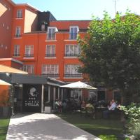 Hôtel Stella