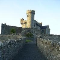 Carrigeen Castle