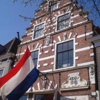 Bed en Breakfast Medemblik