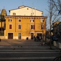 Santa Toscana Guest House