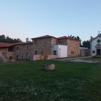Quinta da Gandra