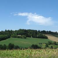 Agriturismo Floriani