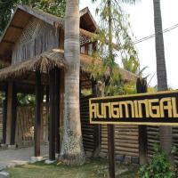 Aung Mingalar Hotel, Nyaung Shwe