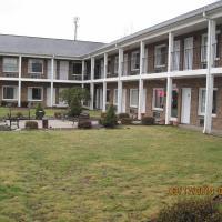 Elk Inn