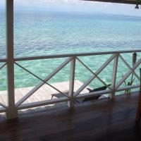 Bocas Villas