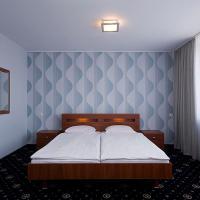 Hotel Naramowice