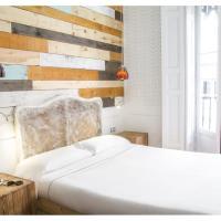 Hotel Life Gran Via
