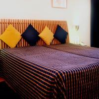 Hotel Paulo VI