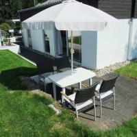 Ferienappartment Allendorf