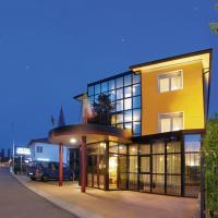 Hotel Victoria, hotel a Bassano del Grappa