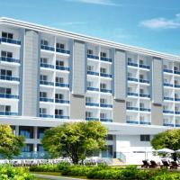 My Aegean Star Hotel- All Inclusive
