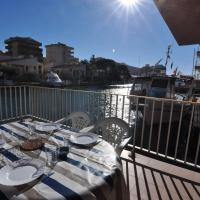 RNET - Apartments Roses Mediterrani