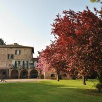 B&B Villa Dei Priori