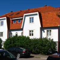 Villa Nore