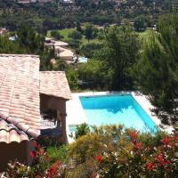Echappée Bleue Immobilier - Les Provençales