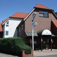 Hotel am Feldmarksee