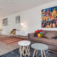 Cityden Old South Serviced Apartments